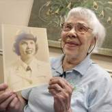 More about 839 Mississippi: Lakeland Woman Left Teaching Career for War