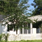 Historic Home Workshop-Oct 14